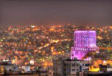 صورة الأردن يشهد أبرد ليلة في أيلول منذ سنوات