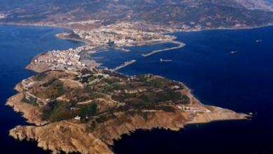 """صورة حزب """"فوكس"""" الإسباني يدعو الحكومة لإدراج مدينتي """"سبتة ومليلية"""" في حلف الناتو لحمايتهما من المغرب ."""