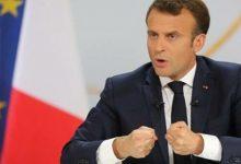 صورة قرار أستراليا إلغاء صفقة الغواصات سيكون له تأثير محدود على فرنسا