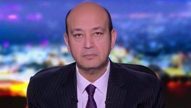 صورة بعد زيادة أعداد إصابات كورونا.. أديب يحذر المصريين