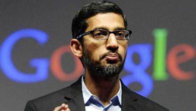 صورة وراء الاقتصاد.. «غوغل» تتخلى عن العمل عن بُعد