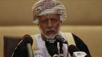 صورة سلطنة عُمان تعلن عن مساعي دؤوبة لإنهاء حرب اليمن