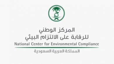 صورة «الالتزام البيئي»: غرامة تصل إلى 20 مليون ريال لملوّثي المياه البحرية والأوساط المائية  أخبار السعودية