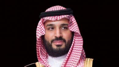 صورة تبرع ولي العهد الإضافي لـ«إحسان» امتداد لدعمه لجميع مجالات العطاء  أخبار السعودية