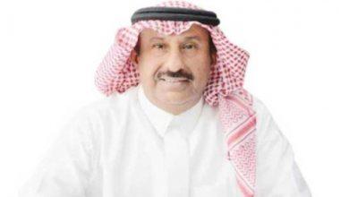 صورة التويجري: الدعم السعودي لمكافحة كورونا يجسّد العطاء الإنساني للمملكة  أخبار السعودية