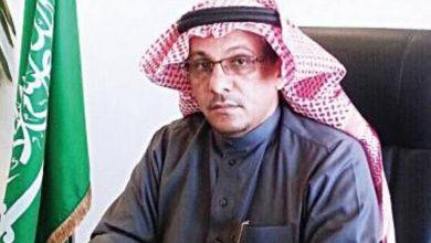 صورة فقيه: عام جديد يضاف إلى التاريخ المجيد للسعودية  أخبار السعودية