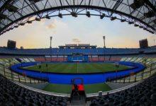 صورة تقارير: مصر تعتذر عن عدم استضافة مباراة السودان وغينيا