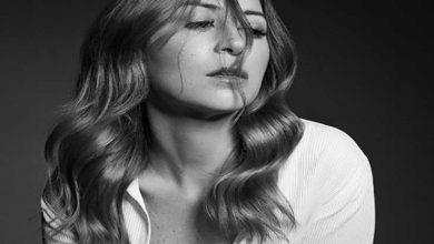 """صورة مهرجان الجونة يهنئ منة شلبي بعد ترشيحها لجائزة """"إيمي"""" العالمية"""