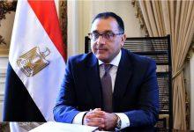 """صورة """"معلومات الوزراء""""59% يفضلون شراء المنتج المصري عن المستورد"""
