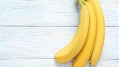 صورة 7 أسباب تدفعك لتناول ثمرتين من الموز يوميا