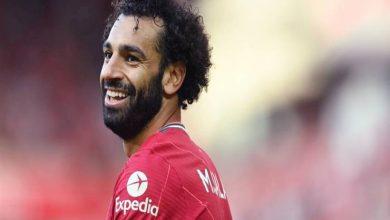صورة تقارير: برشلونة أراد صلاح عام 2017 وبارتوميو فضل عليه لاعب أخر