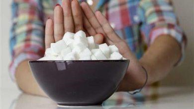 صورة ماذا يحدث لجسمك وعقلك عندما تتوقف عن تناول السكر؟