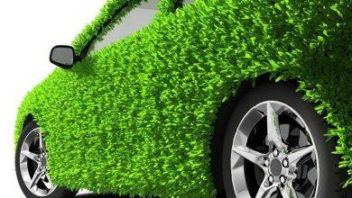 صورة الهند: حوافز بقيمة 3.5 مليار دولار لقطاع السيارات ليصبح أكثر صداقة للبيئة