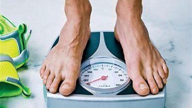 صورة كيف يمكن أن يساعد تناول هذه التوابل في إنقاص الوزن؟