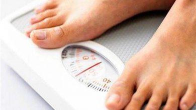 صورة 7 عادات ليلية قد تساعد على إنقاص الوزن الزائد