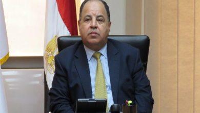 صورة وزير المالية يكشف تفاصيل طرح سندات دولية: تلقينا طلبات بـ 3 أضعاف القيمة