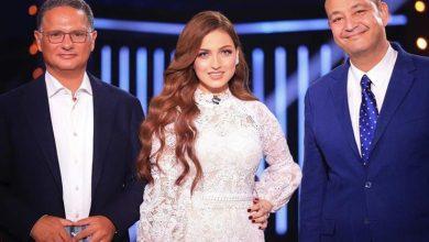 """صورة اليوم.. أمسية خاصة على """"MBC مصر"""" في الذكرى الثلاثين لتأسيس """"مجموعة MBC"""""""