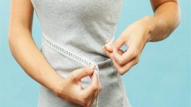 صورة ما تأثير الميكروبات الجيدة في الأمعاء على فقدان الوزن الزائد؟