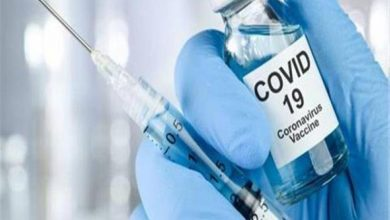 صورة هل يقاوم اللقاح؟.. كل ما تحتاج معرفته عن متغيرR.1 لفيروس كورونا