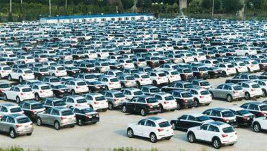 صورة توقعات بنمو مبيعات السيارات في أكبر سوق بالعالم بعد تراجع دام 3 سنوات