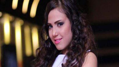صورة إيمي طلعت زكريا تنشر صورا من رحلتها لـ دهب