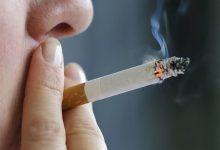 صورة منها التدخين.. عوامل تسبب الوفاة نتيجة الإصابة بكورونا