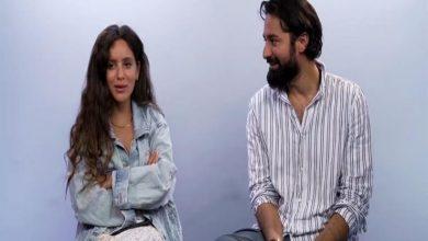 """صورة أحمد حاتم وجميلة عوض وزينب غريب.. """"هاي ميديا"""" تروج لفيلم """"عروستي"""" بهذا الفيديو"""