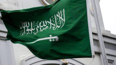 صورة أخبار السعودية اليوم.. ضبط 111 مخالفًا لنظام البيئة.. وتسجيل 124 إصابة بكورونا