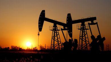 صورة استقرار أسعار النفط في ختام تعاملات الثلاثاء