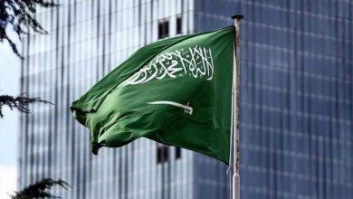 صورة أخبار السعودية.. جواز زواج الأب من أخت زوجة الابن.. وفيديو إطلاق نار على شخص في جدة