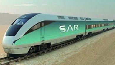 صورة الخطوط الحديدية «سار» تقدم خصومات على التذاكر احتفالًا باليوم الوطني الـ91