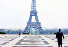 صورة فرنسا تؤكد رغبتها في تخفيض تأشيرات دول المغرب العربي للنصف