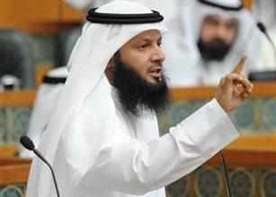 صورة مطيع: محاسبة الفاسدين ووقف القروض والمساعدات الخارجية.. لسد العجز
