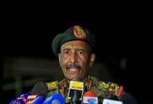 """صورة صبح: الأموال التي صادرتها السودان من """"حماس"""" يجب أن تعاد لشعبنا"""