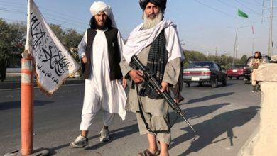 صورة طالبان: سنعود لتنفيذ عقوبات الإعدام وقطع الأيدي بأفغانستان