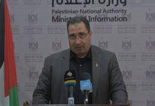 صورة الاقتصاد بغزة تنفي فرض أي ضرائب جديدة على السلع والبضائع الواردة من مصر