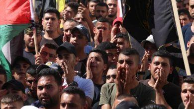 """صورة تحليل إسرائيلي: """"حماس تسعى لاستدراج الاحتلال لقلب البلدات بالضفة"""""""
