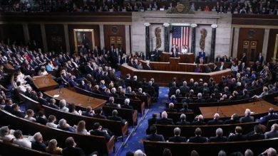 صورة مسؤول إسرائيلي: الأمريكيون يعتبروننا دولة محتلة.. وأصبحنا مسألة انقسام سياسي بين الحزبين