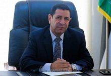صورة أبو قاعود: سيتم اتخاذ كافة الإجراءات القانونية بكل من أساء للفيصلي