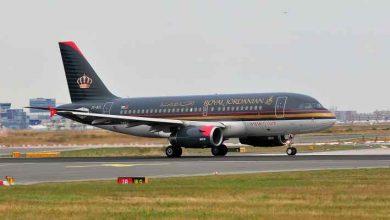 صورة وزير النقل يوضح إجراءات عودة حركة الطيران إلى سوريا
