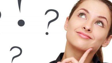 صورة أسئلة دينية للأمهات مكتوبة مع إجاباتها .. تعرف على أجمل أسئلة المسابقات