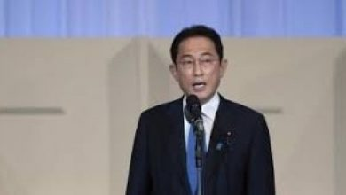 صورة كوريا الجنوبية تعلن قرارًا جديدًا بشأن التفاوض مع الجارة الشمالية .
