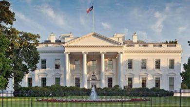 صورة البيت الأبيض: مسئول أمريكي يزور نيجيريا وغينيا الاستوائية وموريتانيا .