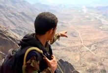 """صورة """"عبَدية مأرب"""".. صراع شرس على إيقاع مأساة اليمن المتجددة (تقرير)"""