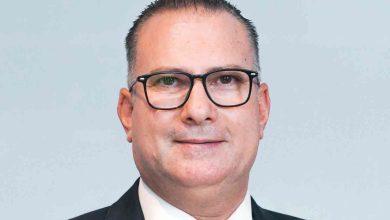 صورة مصرف أبوظبي الإسلامي يعيّن رئيساً لإدارة المخاطر