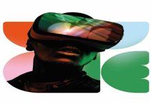 """صورة المؤتمر العالمي للاقتصاد الإبداعي ينطلق 7 ديسمبر في """"إكسبو 2020 دبي"""""""