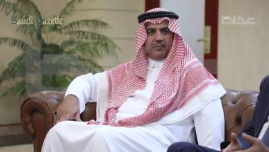 صورة زيارة سفير جمهورية أوزبكستان لمقر عكاظ وسعودي جازيت  أخبار السعودية