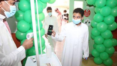 صورة متحدث «التعليم»: تأجيل العودة الحضورية للطلبة لمن هم أقل من 12 عاماً  أخبار السعودية