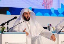صورة وزير العدل: 20% انخفاض منازعات الأحوال الشخصية بعد إلزامية الإحالة لمركز المصالحة  أخبار السعودية