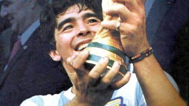 صورة الرياض تستضيف قمة برشلونة وبوكاجونيو رز على «كأس مارادونا»  أخبار السعودية